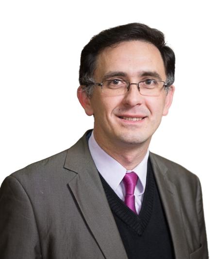 Володимир Турчиновський